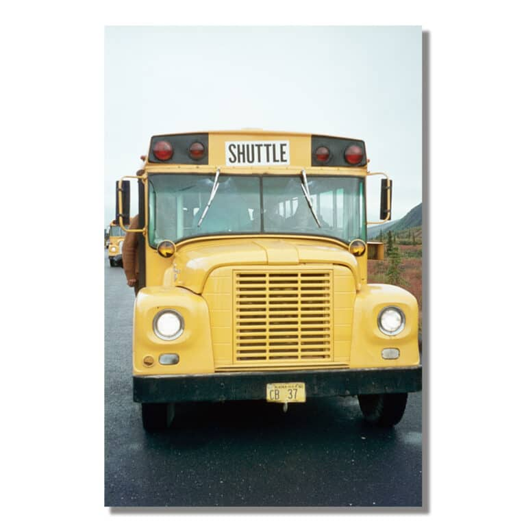 dia gele bus 2
