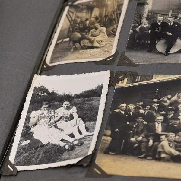 foto restauratie