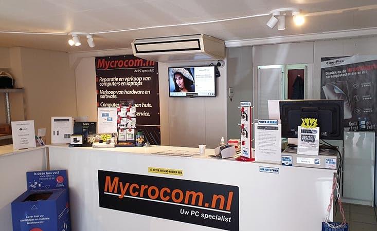 toonbank-Mycrocom